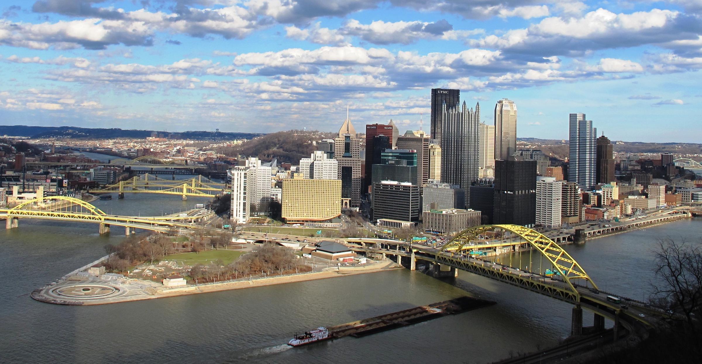 2011 Pittsburgh Steelers season