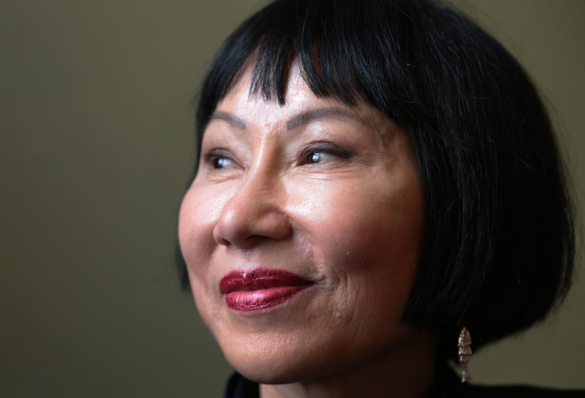 mothers tongue by amy tan 2 essay Read this essay on mother tongue by amy tan come browse our large digital warehouse of free sample essays get the knowledge you need in order to pass your classes and more.
