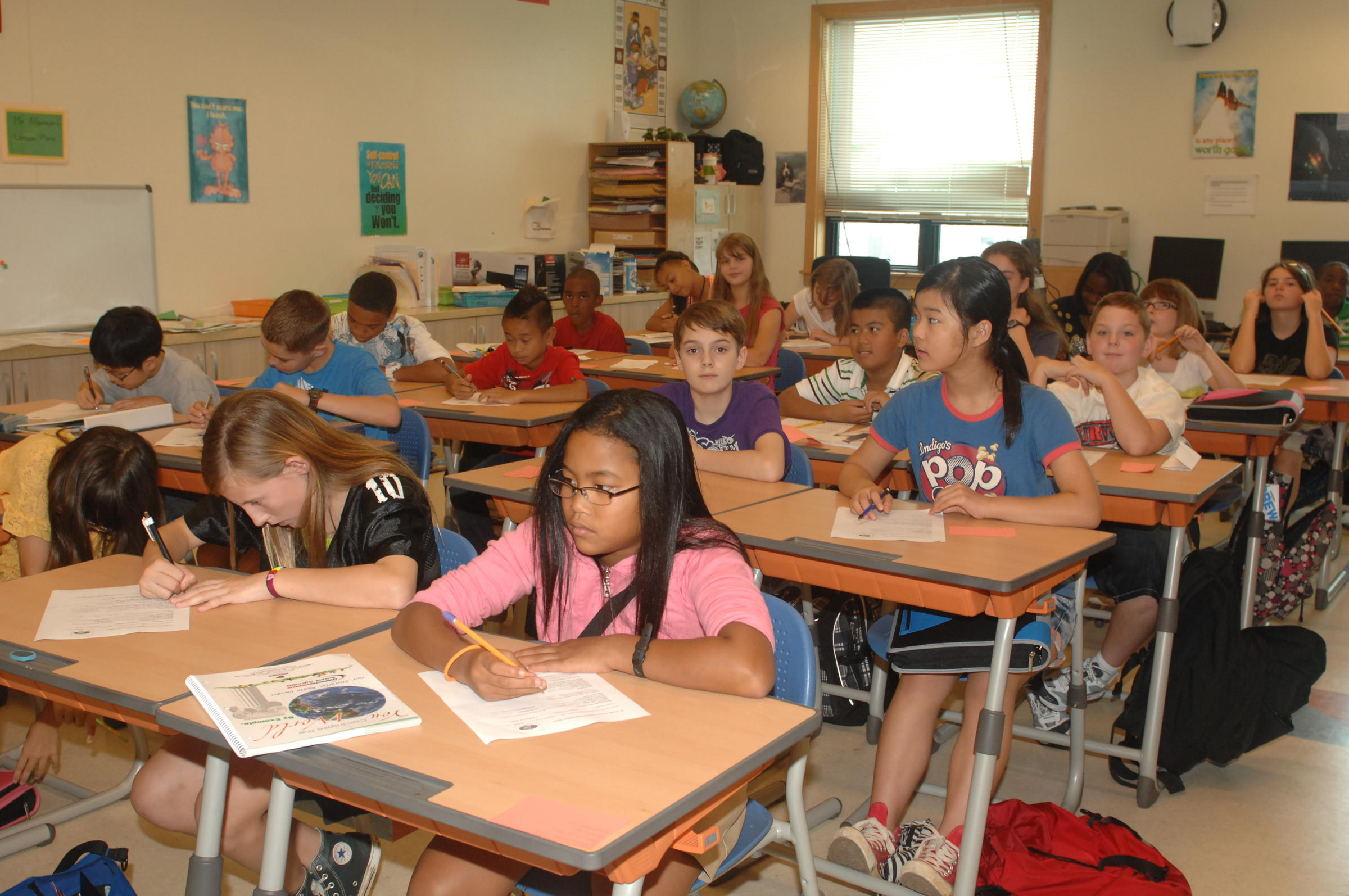 private elementary school essays Applying to private school you're likely going to need to write an admission essay skip the sample admission essays and check out these tips.