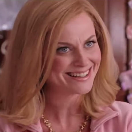 mean-girls-amy-poehler-sq.jpg
