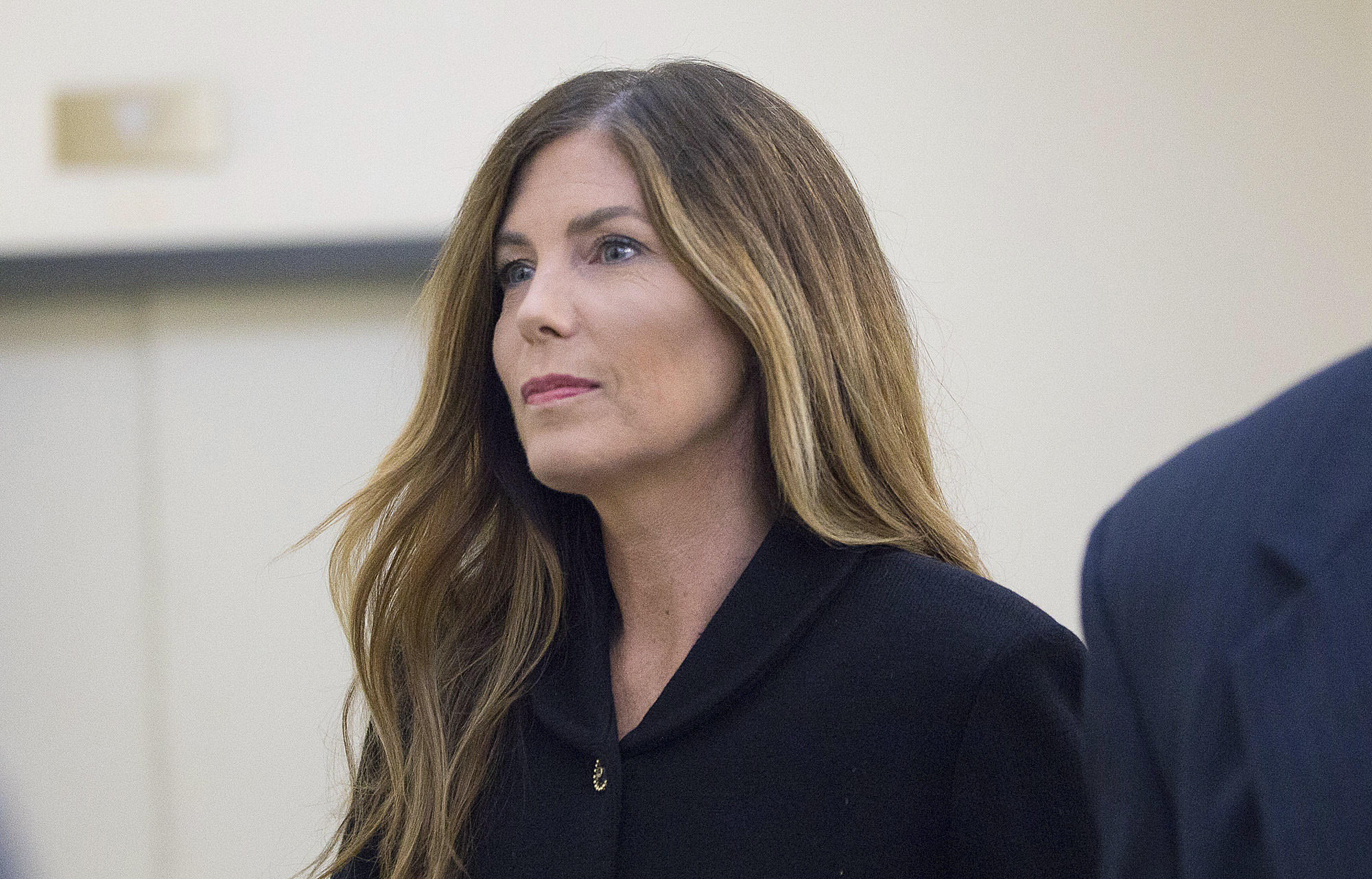 Embattled Pennsylvania Attorney General Resigns After Perjury Conviction