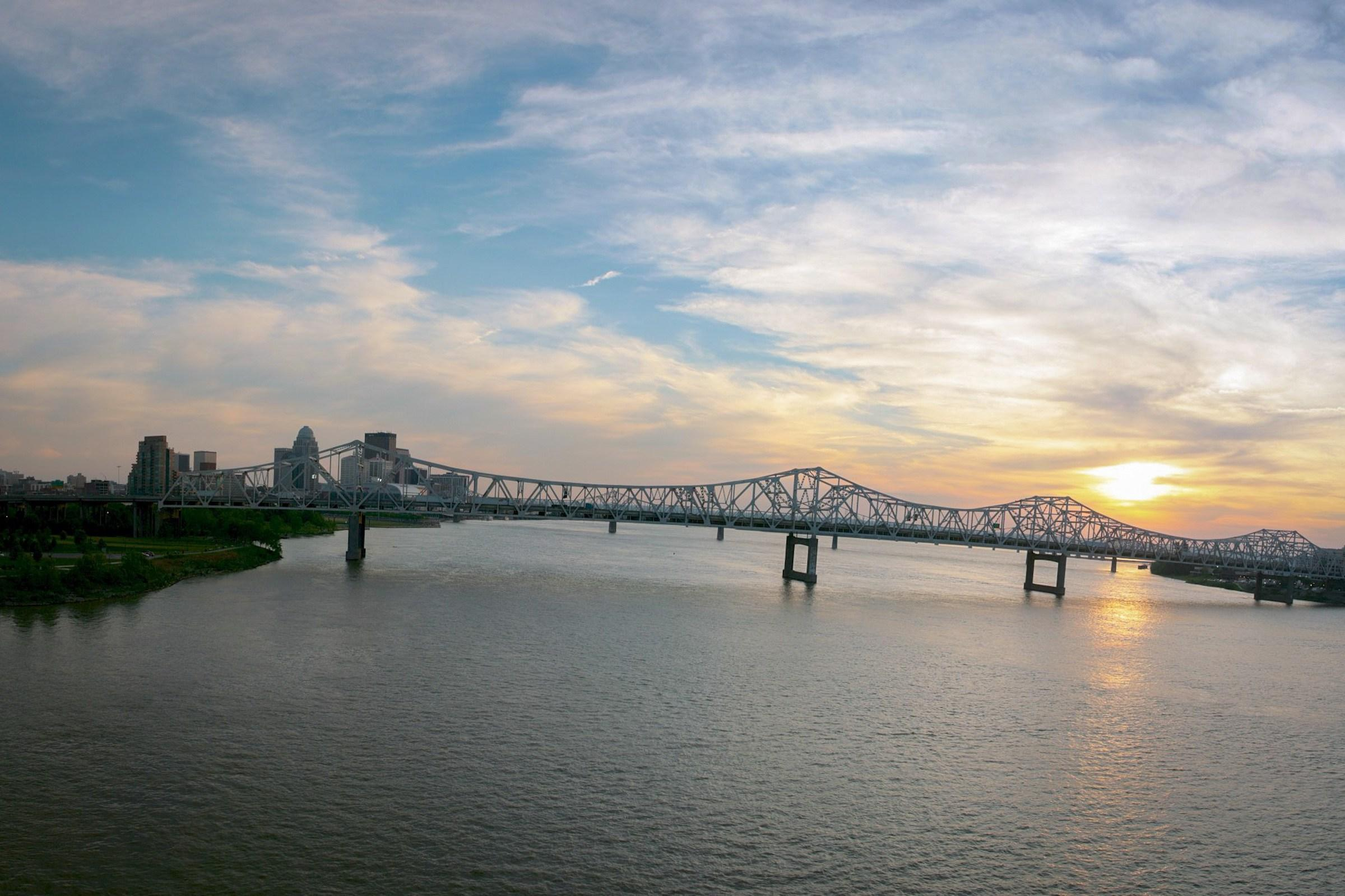 ohio river pollution Final report - ohio river pollution survey contents volume i  page introductory and general sections 1 main ohio river 77 minor tributary.