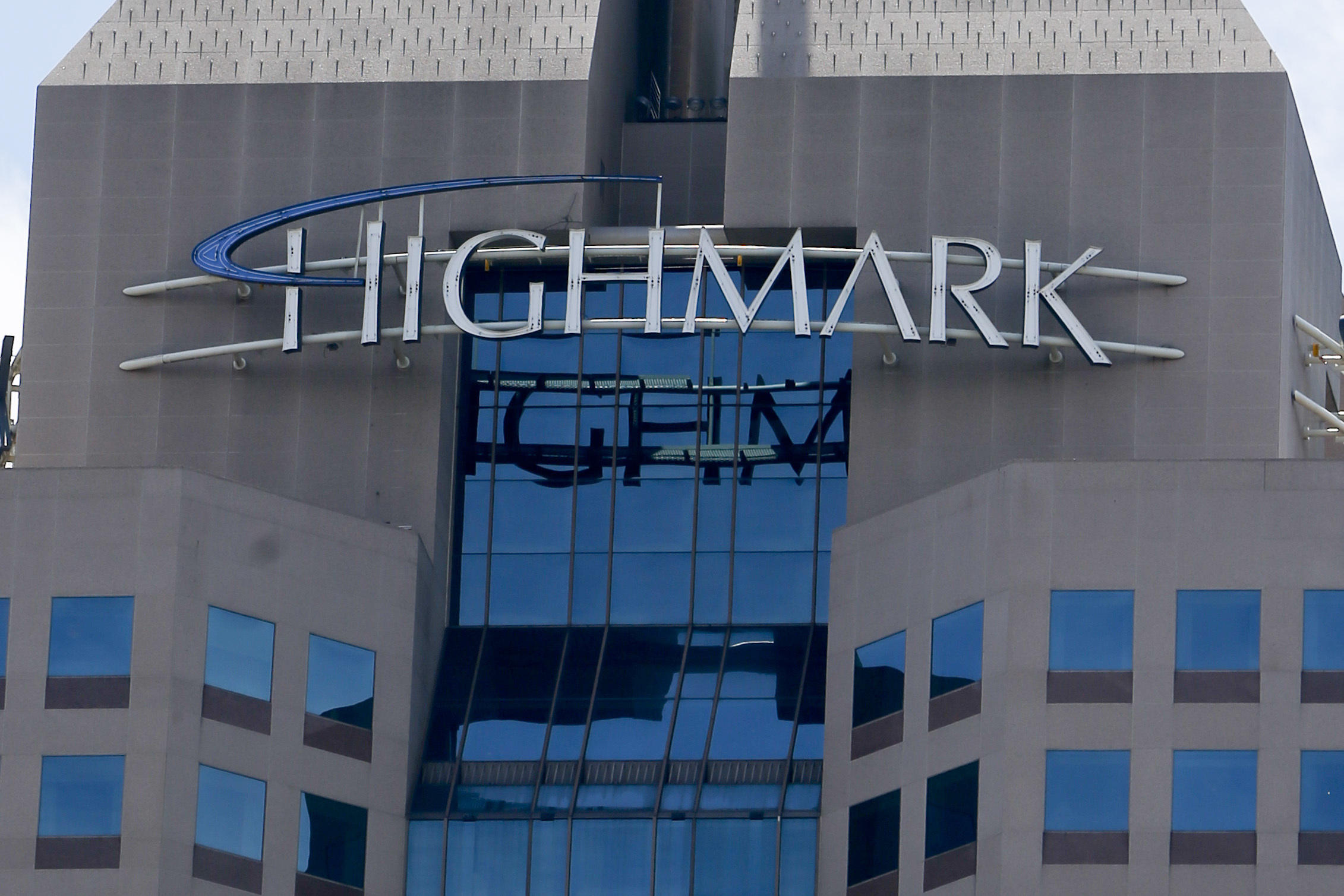 highmark s allegheny health network announces 1b expansion 90 5 wesa