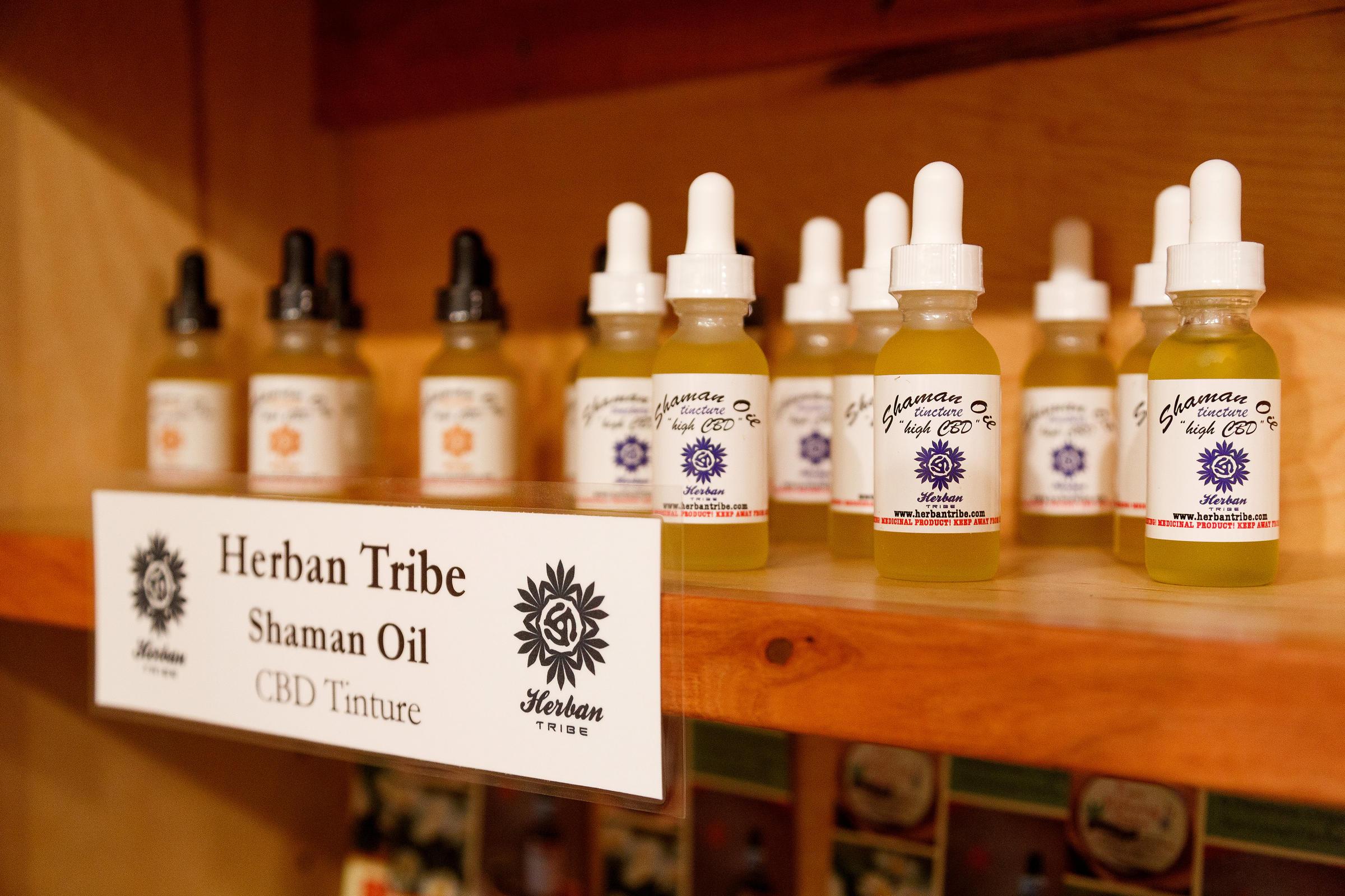 Medical marijuana sales in western Pennsylvania begin Thursday morning