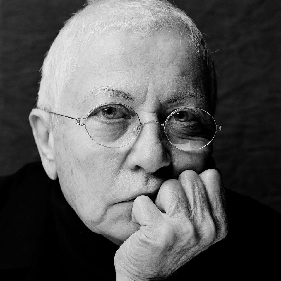 visionary mattress factory founder barbara luderowski dies at 88