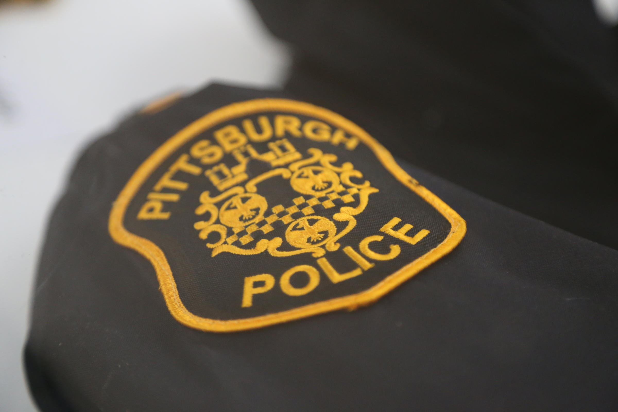 A Year After Pittsburgh Eased Residency Rule One Fifth Of Police