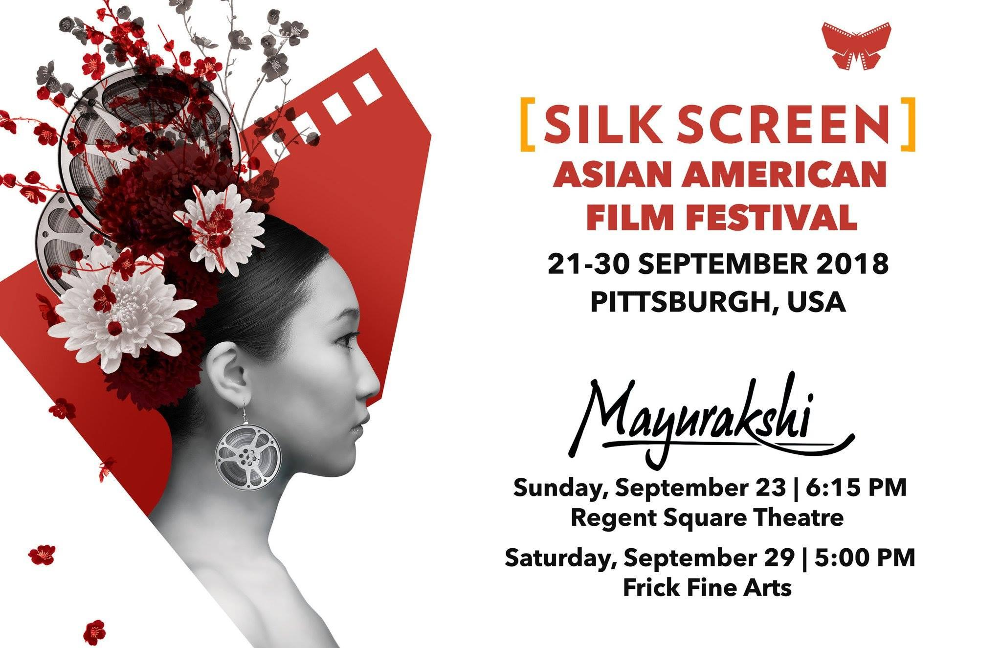 Happens. can silk screen asian american film festival are absolutely