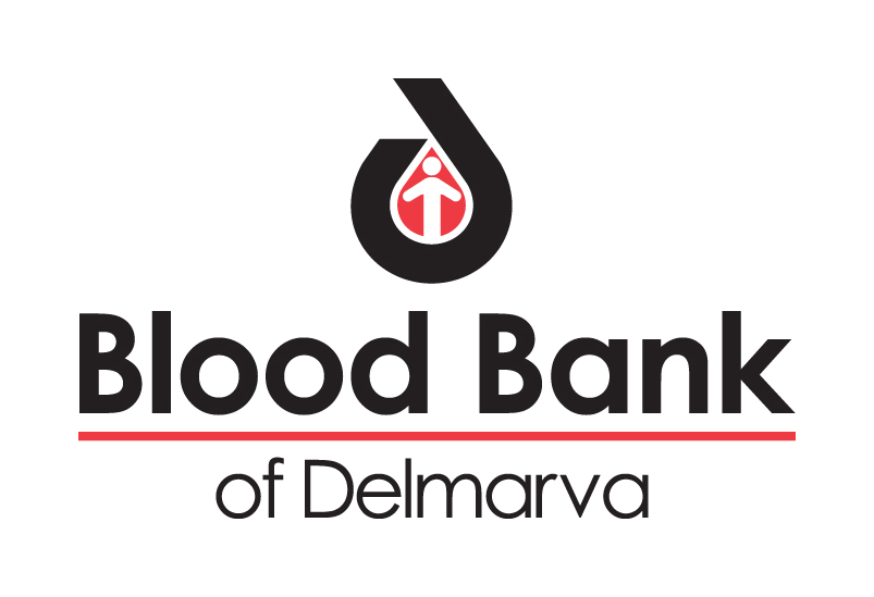 The Blood Bank of Delmarva