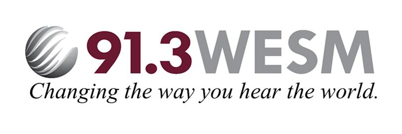 WESM logo