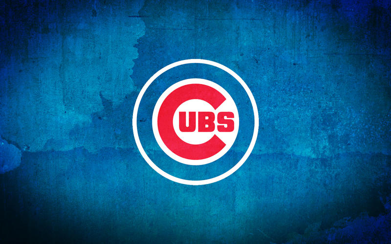 Arrieta solid as Cubs score early and defeat Nationals 2-1 | WESM