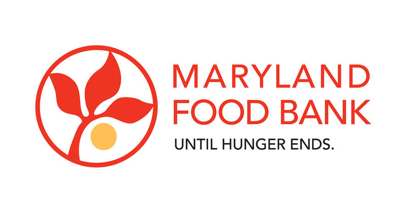 The Maryland Food Bank is a nonprofit hunger-relief organization, leading the movement to end hunger throughout Maryland.