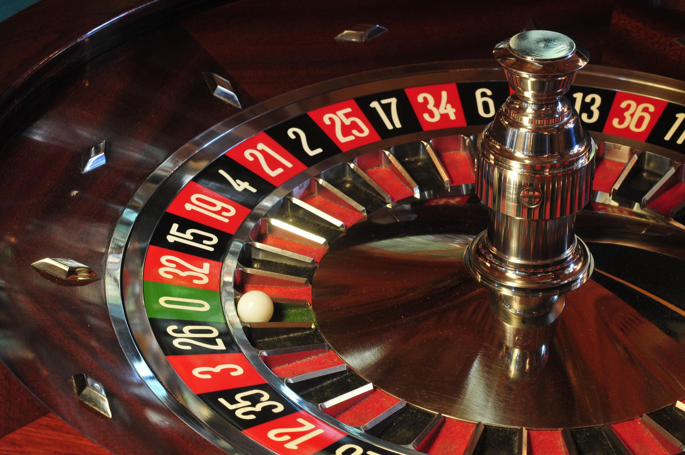 Casino wikipedia casino report gambling winnings