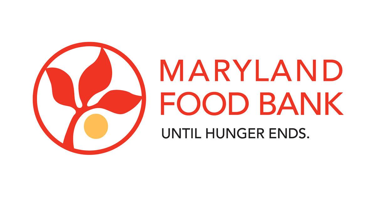 Md Food Bank Salisbury
