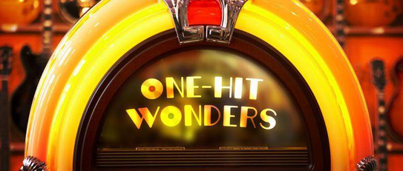 One-Hit Wonders