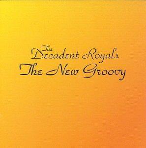 Decadent Royals