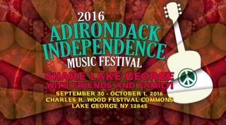 ADK Music Fest