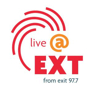 Live At EXT