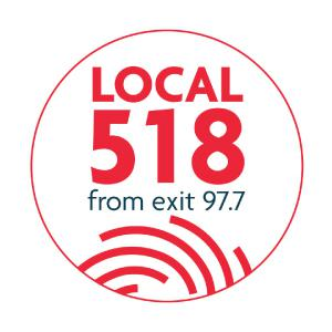 The Local 518 Show