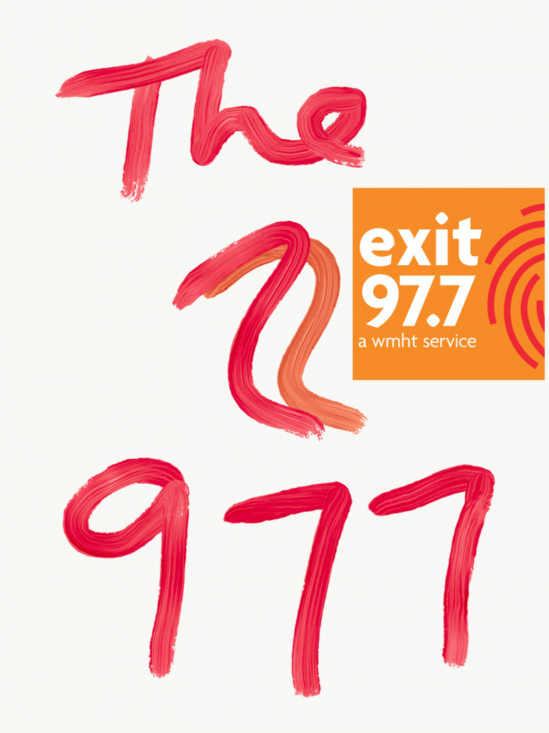 The 977 Greatest Songs