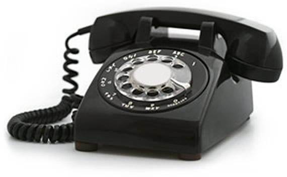 Call 1.800.272.6492 - Thanks!
