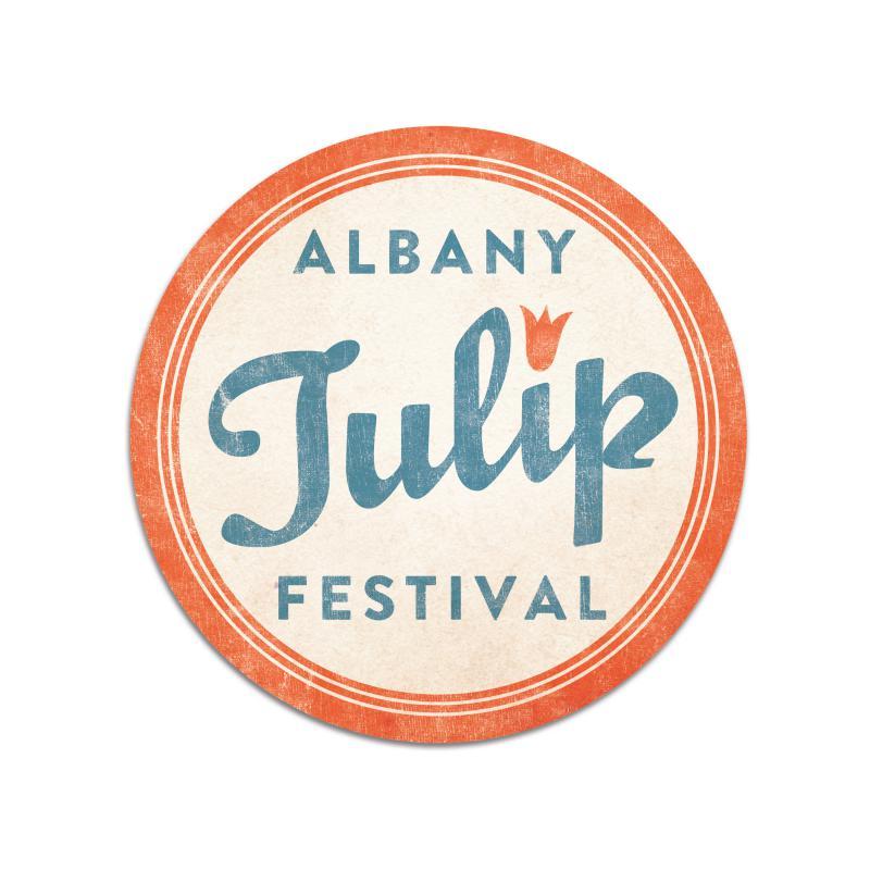 Tulip Fest 2017