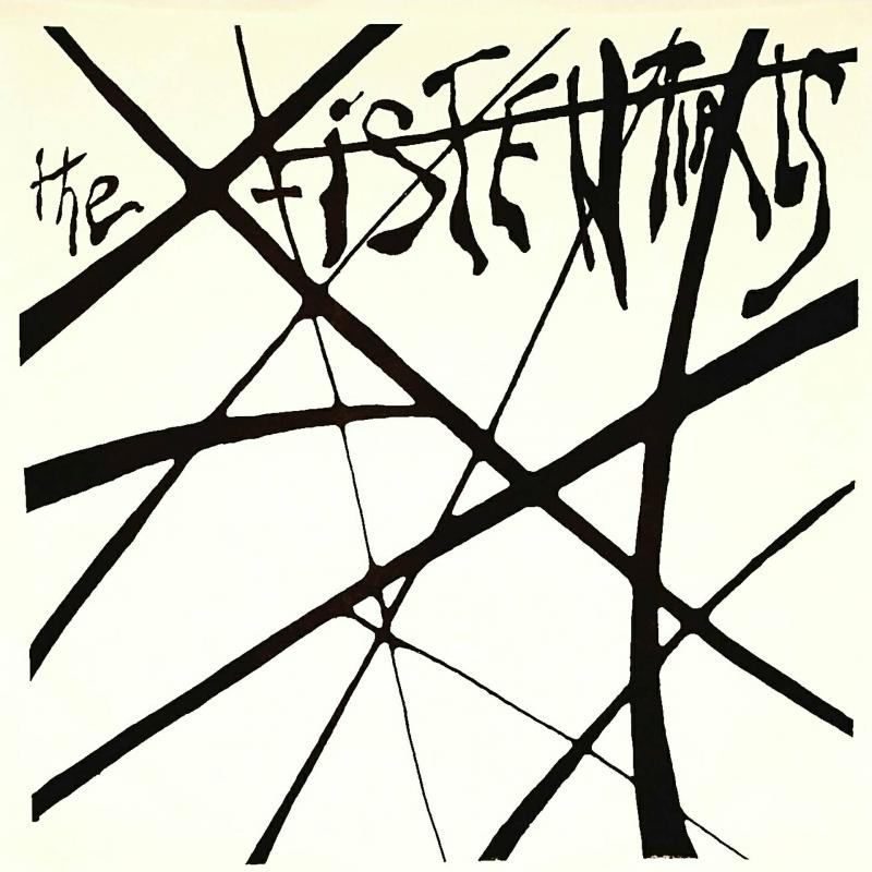 The X-istentials