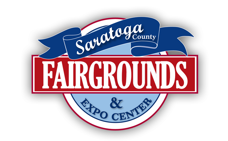 Saratoga County Fair