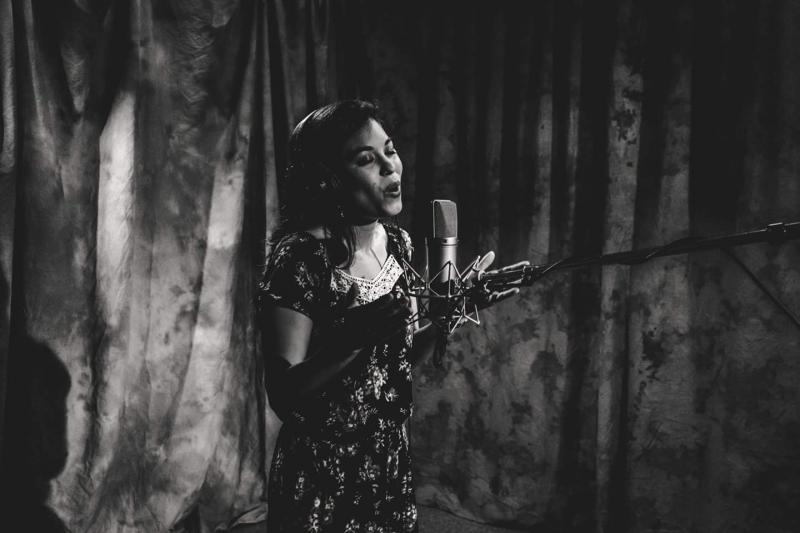 Carmen Lookshire