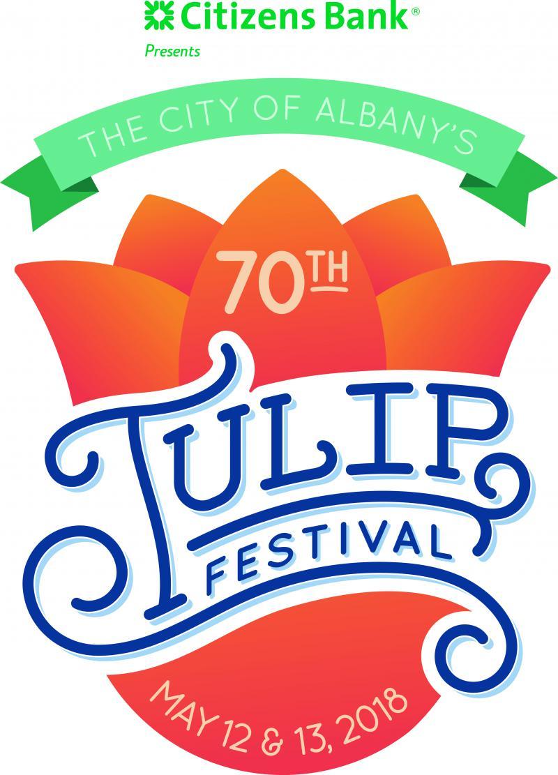 70th Tulip Festival