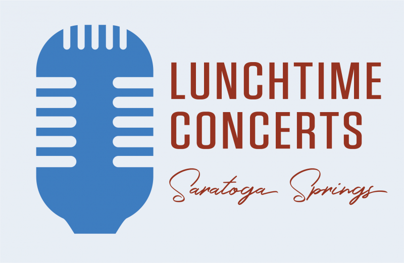 Lunchtime Concerts