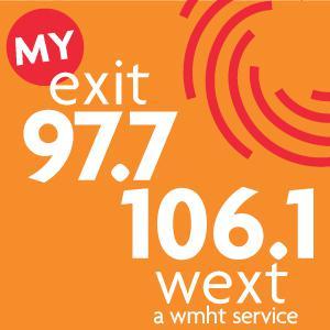 My Exit