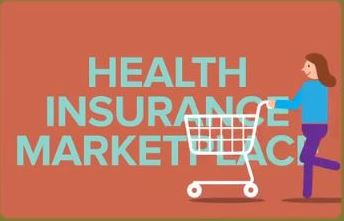community health choice marketplace qhp