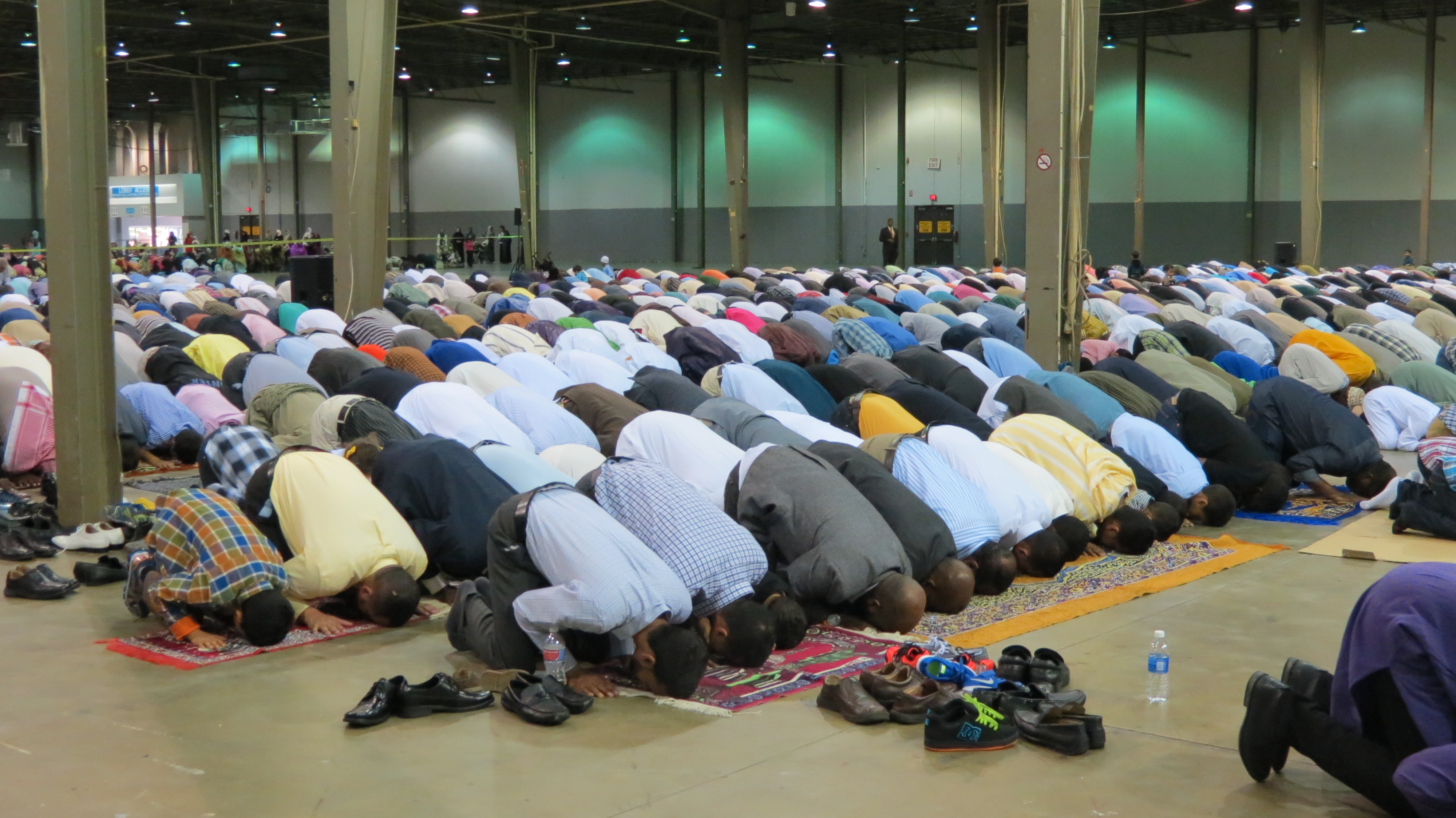 rush county muslim singles Sign up for your free online gay dating account today to place a free grand county gay  serious, but not in a rush  county muslim singles.