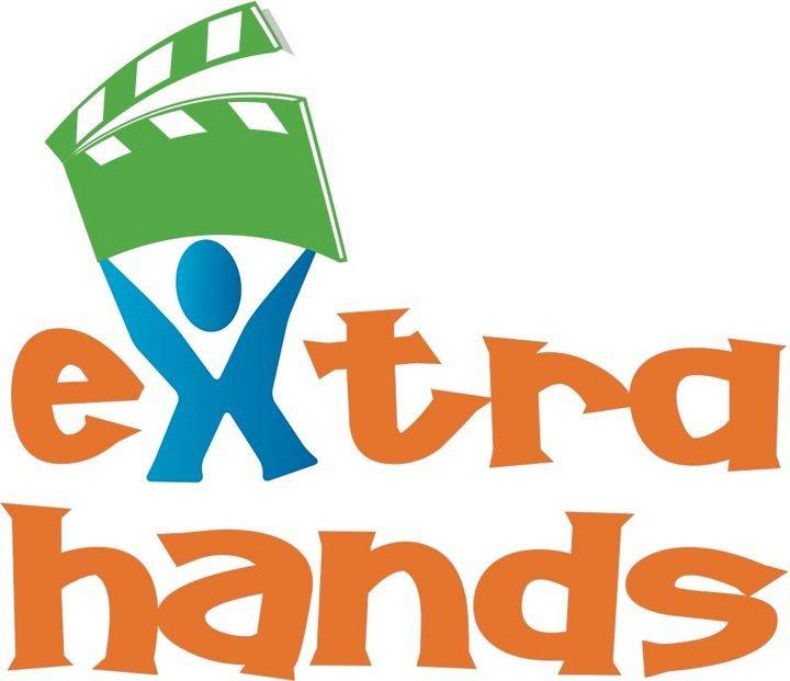 extra-foods-logo