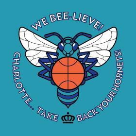 The logo for John Morgan's
