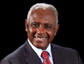 Former Charlotte Mayor Harvey Gantt is featured in a new ETV documentary about his role desegregating Clemson University.