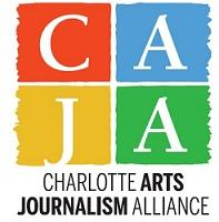This story is produced through the Charlotte Arts Journalism Alliance (CAJA), a consortium of local media dedicated to covering the arts.