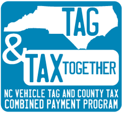 Starting July 1, driver's annual vehicle inspection, registration renewal and vehicle property tax will be due the same month each year.