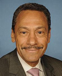 Six African-American Democrats so far have announced they are running for Congressman Mel Watt's House seat. Watt was confirmed as director of the Federal Housing Finance Agency last week.