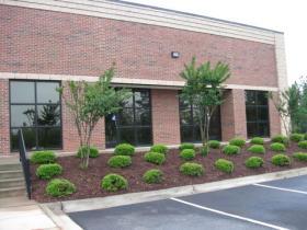 Carolina Community Maternity Center