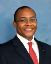 Councilman Michael Barnes will likely be named mayor pro tem of Charlotte, after receiving the most votes in the race for Charlotte City Council's at-large seats.