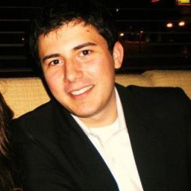 Ricky Diaz