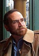 Alan Rauch