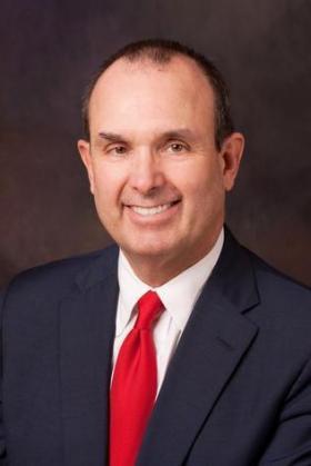 Cornelius Republican state Sen. Jeff Tarte
