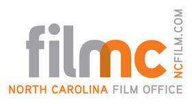 North Carolina Film Office Logo