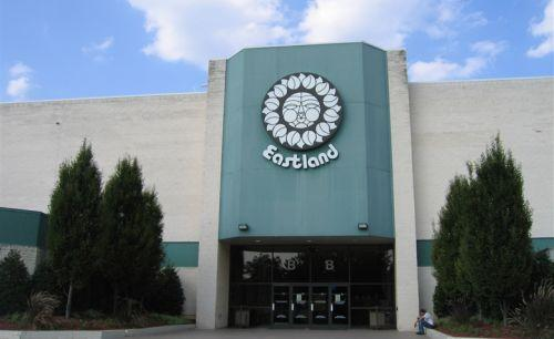The Charlotte City Council is considering spending $871,000 to demolish Eastland Mall so a private developer can breathe new life into the site.