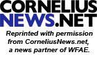 Click to go to CorneliusNews.net align=right