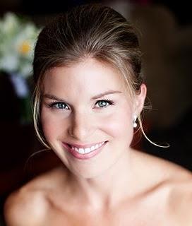 Megan Leanderson