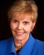 Mayor Pro Tem Susan Burgess align=left