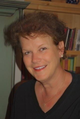 Tamra Wilson